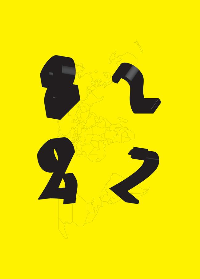 duality-2