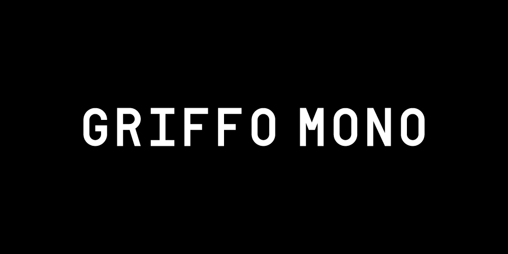griffo-mono-2