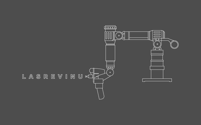 lasrevinu-1
