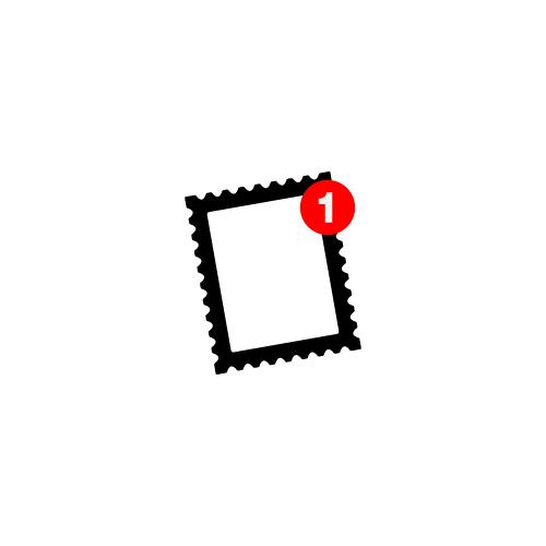 postage-stamp-1