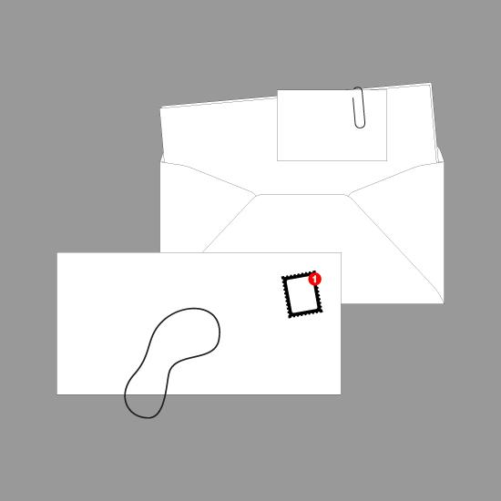 postage-stamp-2