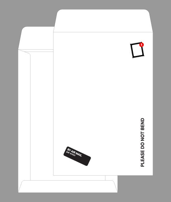 postage-stamp-4