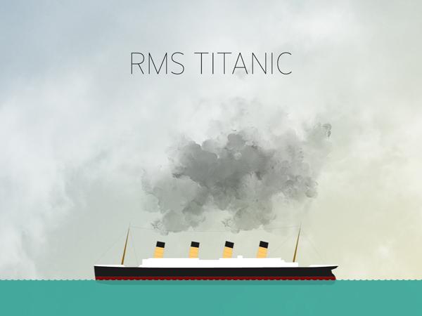 rms-titanic-1