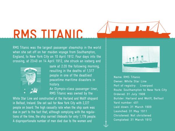 rms-titanic-2