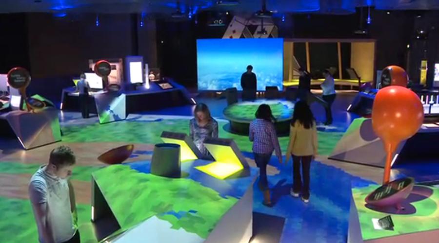 science-museum-1